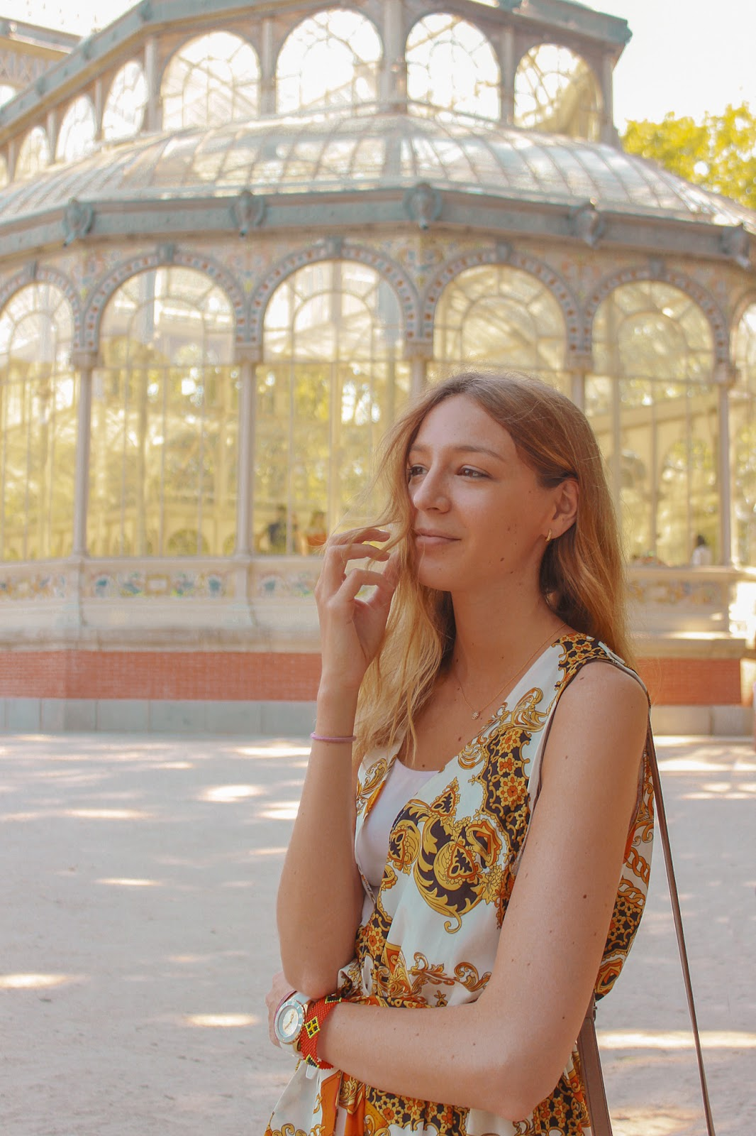 vestido-blanco-largo-calor-verano