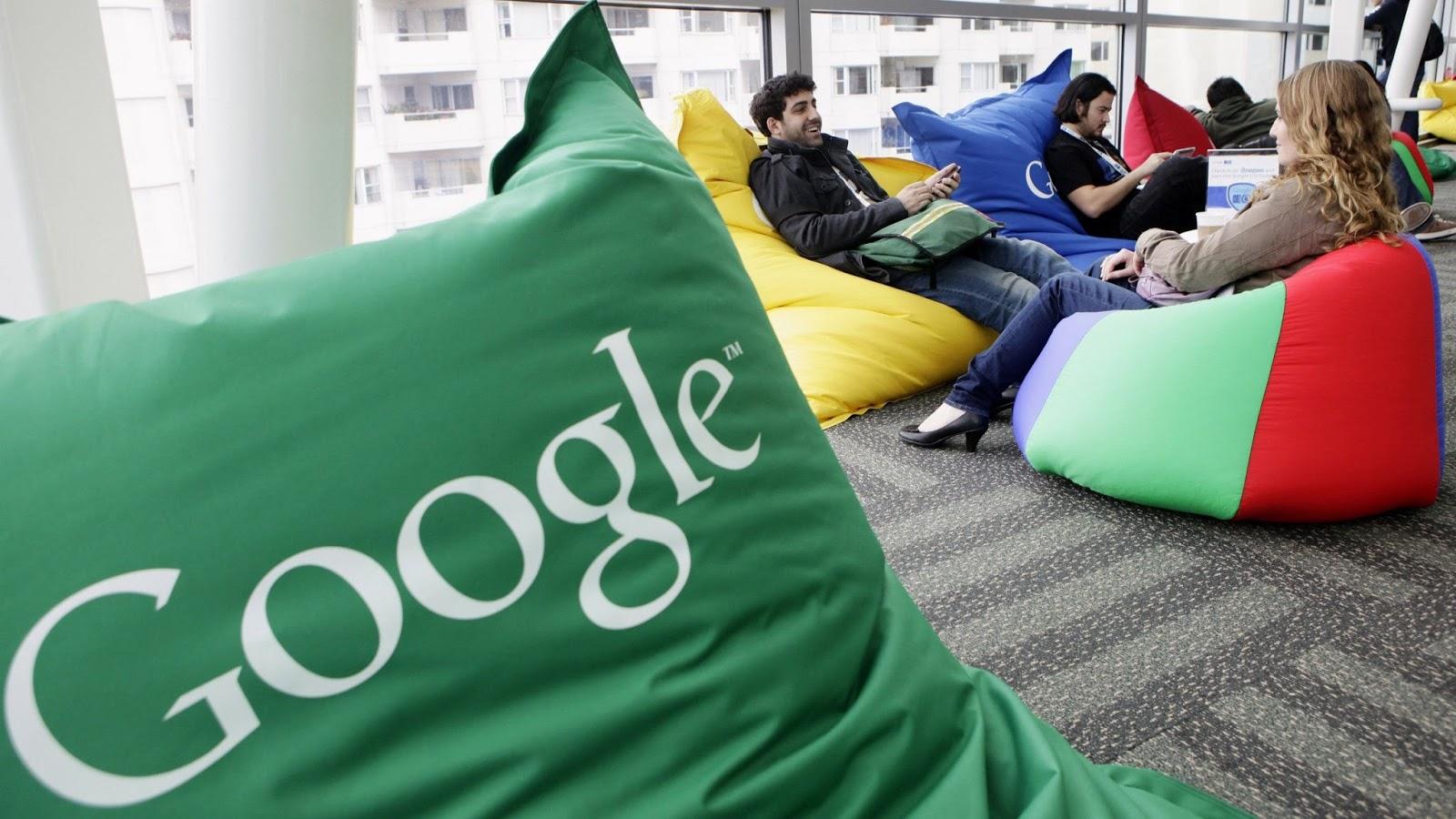 أكتسب مهارات رقمية  مجاناً من Google وأحصل علي شهادة توثيق خبراتك