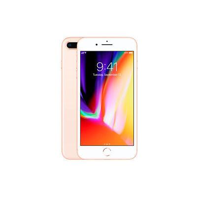 سعر جوال Apple iPhone 8 فى مكتبة جرير السعودية