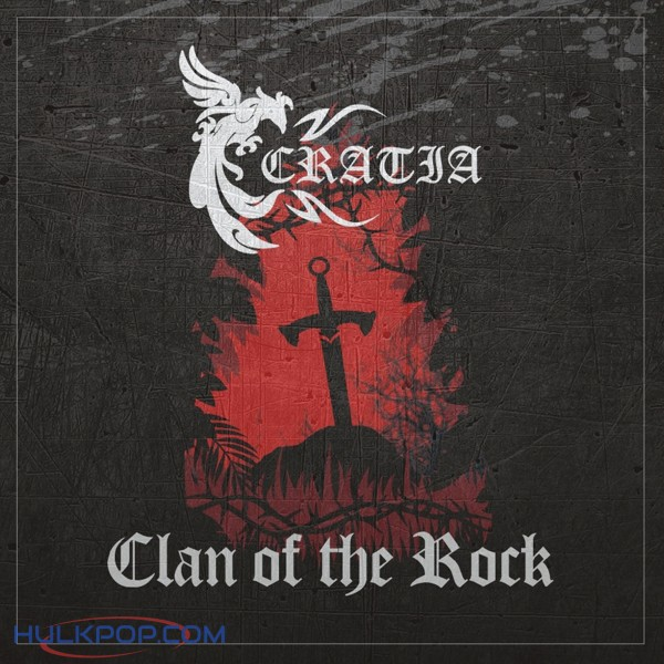 Cratia – Clan of the Rock
