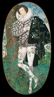 nicolas-hilliard-man-amongst-roses