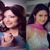 शादी किए बिना साथ रह चुके है ये 10 टीवी सितारें, नंबर 3 सात सालो बाद हुए अलग!