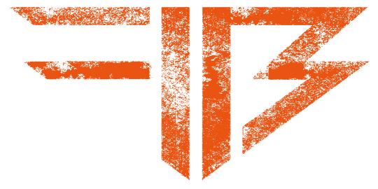 #Projekt1541, Actu Jeux Vidéo, Bandai Namco, Dimps, Trailer, Jeux Vidéo,