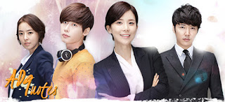 I Can Hear Your Voice Full Episode Subtitle Indonesia