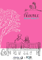 http://theromanticshelf.blogspot.com/2016/01/trouble-non-pratt.html