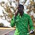 Mbunge Msukuma akamatwa na Polisi