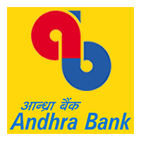 Pattabhi Sitaramayya Scheme Launched by Andhra Bank