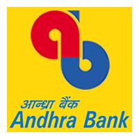 Pattabhi Sitaramayya Scheme Launched by Andhra Bank