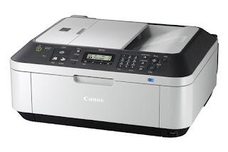 http://www.printerdriverupdates.com/2017/02/canon-pixma-mx340-printer-driver.html