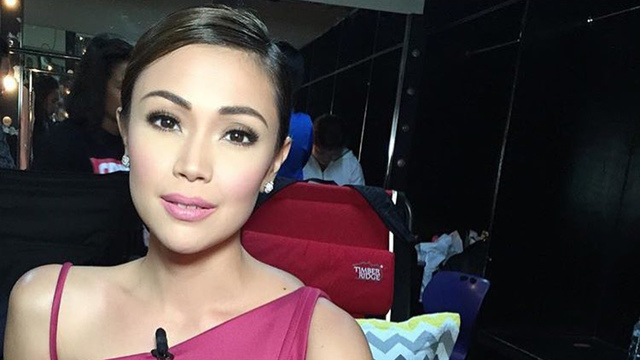 Jodi Sta. Maria To Receive An Emmy Award? Find Out Here!
