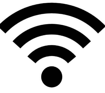Aplikasi Penguat Sinyal WIfi