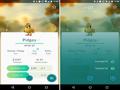Pokemon-Go-0.31.0
