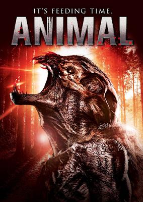 Animal [Latino]