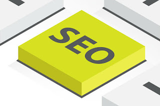 seo expert in bangladesh,seo expert,seo service provider company in bangladesh,seo,seo service company in bangladesh,best seo expert in bangladesh,seo service in bangladesh,seo training in bangladesh,seo experts bangladesh,seo firm in bangladesh,seo service provider in bangladesh,seo expert in dhaka,seo expert bd,learn seo,seo company in bangladesh,seo expert in banglades