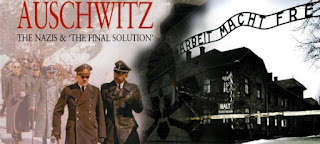 Auschwitz: The Nazis and The Final Solution - BBC