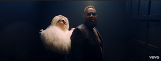 Video Rick Ross - Fascinated Mp4 Download
