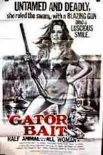 'Gator Bait 1974