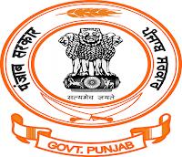 Punjab Legal Service Authority Recruitment