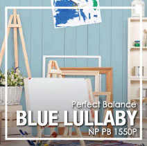 warna_cat_blue_lullaby
