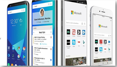 microsoft-edge-preview-browser-releases-android-and-ios-platforms