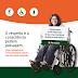 Shopping Parangaba realiza campanha de conscientização sobre uso de vagas para idosos e pessoas com deficiência