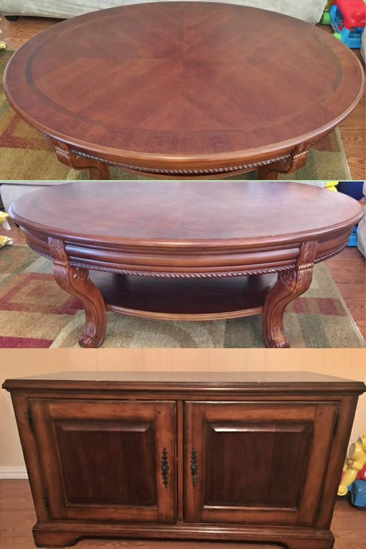 100 craigslist dining room set craigslist dining tables and chairs gumtree dining room set Craigslist coffee tables