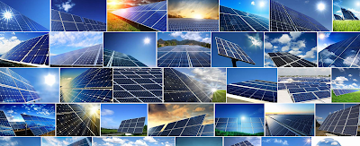 best Roofing San Diego Ca, Roofing San Diego, Roofing San Diego Ca, Solar San Diego Ca, Solar Roofing San Diego Ca, Solar Roofing San Diego,