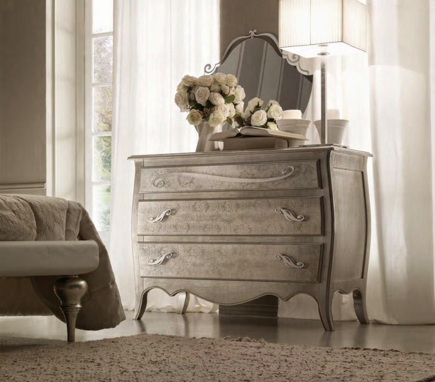 realizare-design-interior-stil-glamour