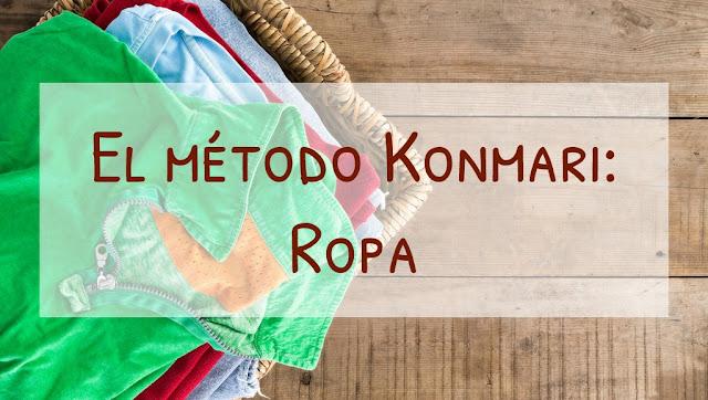 metodo-konmari-ropa-portada