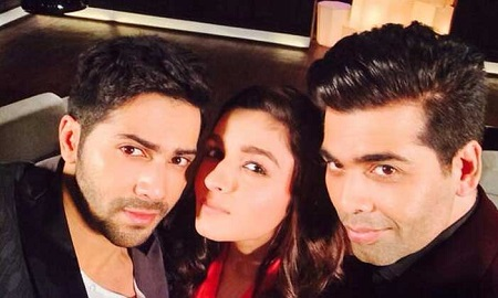 Bollywood Most Awaited movie Shhuddhi Budget: 80 Crore, Lear star Alia Bhatt, Varun Dhawan