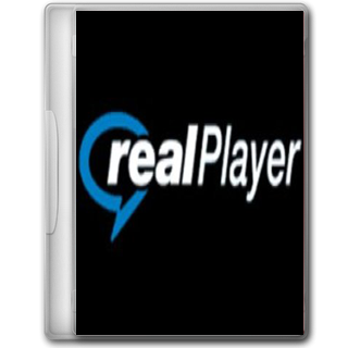 Realplayer Gold plus 11 with Activation Free Download Full Version - SOFTWARE