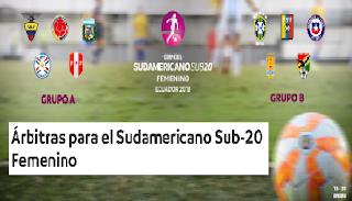 arbitros-futbol-ecuador-femenino