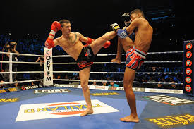 boxing, training, coaching classes, courses, practice, coaches, institutes, jobs, matches, fights