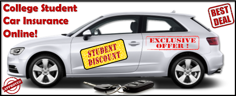 best car insurance for college students yahoo. Black Bedroom Furniture Sets. Home Design Ideas