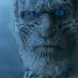 Última temporada de Game of Thrones poderá estrear só em 2019