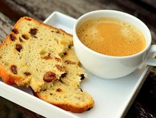Desayunos o meriendas deliciosos con leche