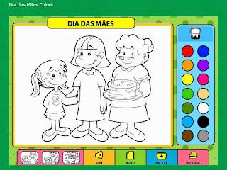 http://www.smartkids.com.br/jogo/jogo-para-colorir-dia-das-maes