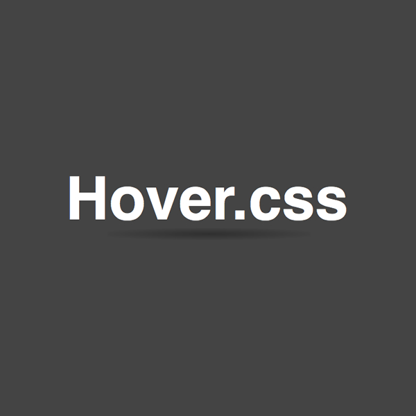 Viết CSS hover cho phần tử trong website