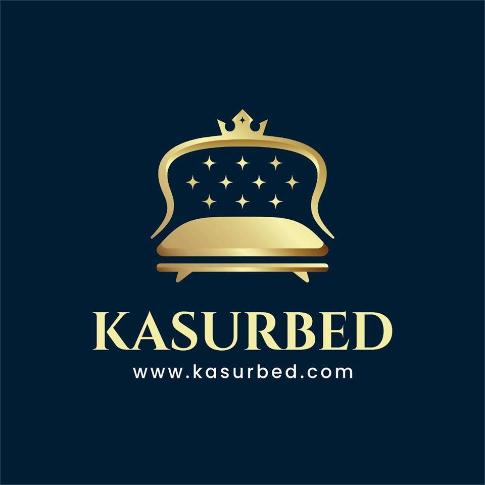 Kontak Kasurbed.com