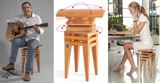 neu im burnout netzwerk gabriele wander vom mishu. Black Bedroom Furniture Sets. Home Design Ideas