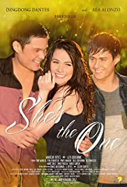 She's the One 2013