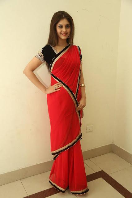 surabhi actress