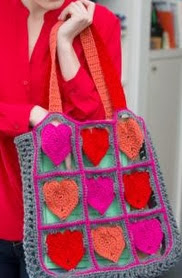 http://www.redheart.com/free-patterns/i-love-my-tote-bag