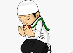 Bagaimana Ciri Orang Berakal Menurut Syari'at Islam? Simak Penjelasannya