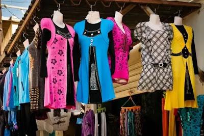 , Ropa De Mujer En Santiago de Chile : Hoy las tiendas emblema ( H&M, Forever21 y Zara , mas baratas que en USA), Compras en Santiago de Chile, Compras en Santiago de Chile
