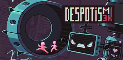 Despotism 3k Apk for Android Download