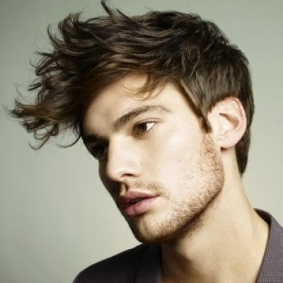 Sensational Hairstyle Preview Awesome Mens Hairstyles Part 4 Hairstyles For Women Draintrainus