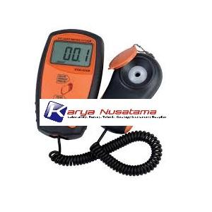 Jual Alat Ukur Sinar Violet UV Light Meter UVA-340B di Depok