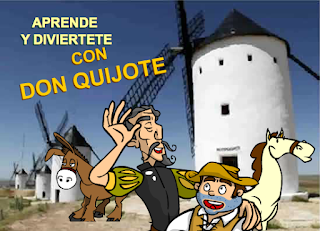 http://ntic.educacion.es/w3/recursos/infantil/aprende_diviertete_quijote/