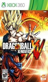 dcc5499a13f65c597750258986bdf25e0ec25bd3 - Dragonball Xenoverse USA XBOX360-PROTOCOL